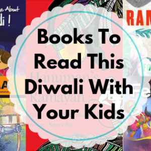Kiddingly - Books To Read On Diwali With Your Kids 1 300x300