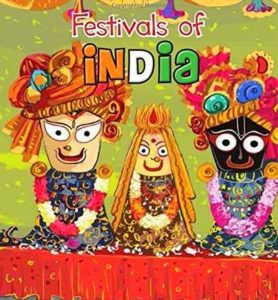 Kiddingly - FestivalsOfIndia 278x300