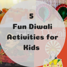 Kiddingly - 5 Fun Diwali Activities for Kids and Mommies 1 230x230