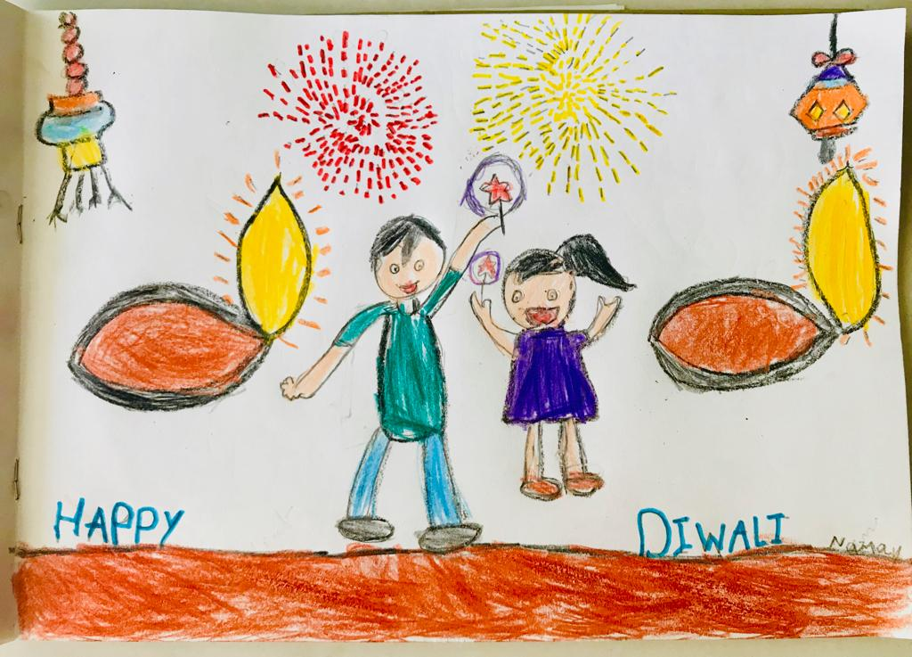 5 Fun Diwali Activities for Kids - WhatsApp Image 2018 11 06 at 6.35.32 PM