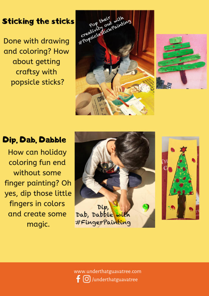 DIY Bookmark Ideas - 3 724x1024
