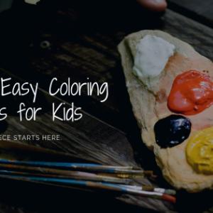 Kiddingly - Colour Share Inc. 300x300