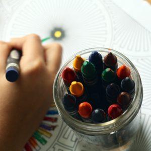 Kiddingly - art arts and crafts child 159579 300x300