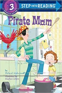 5 Best Pirate Books For Kids - 103 200x300