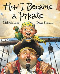 5 Best Pirate Books For Kids - 104 244x300