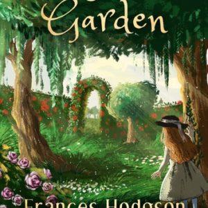 Kiddingly - the secret garden 87 300x300