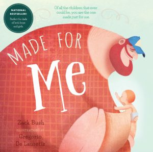 Made for Me - 81t2quikqwL 300x298