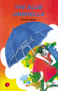 5 Best Books To Read With Your Kids This Monsoon - 1 191x300