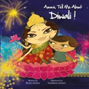 Children Books To Read This Diwali - 18936602. SS318  300x300