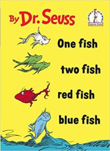 5 Awesome Books By Dr.Seuss That Every Kid Should Read - 51Sg9VvkxJL. SX362 BO1204203200  219x300