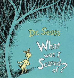 5 Awesome Books By Dr.Seuss That Every Kid Should Read - 61TAT61TPWL 287x300