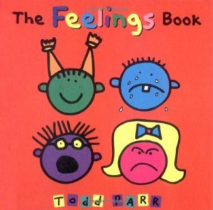The Feelings Book - 9780316691314 uk 300x295