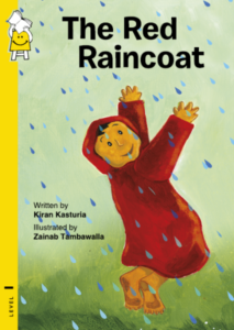 5 Best Books To Read With Your Kids This Monsoon - 9789350223130 213x300
