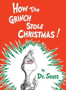 6 Timeless Christmas Theme Books for Kids - 91Q9eneR7BL 221x300