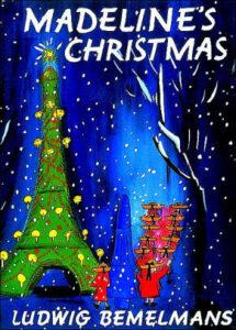 6 Timeless Christmas Theme Books for Kids - 9780140566505 p0 v2 s550x406 215x300