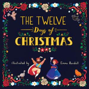 6 Timeless Christmas Theme Books for Kids - 9780515157635 300x300