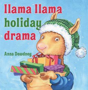 6 Timeless Christmas Theme Books for Kids - A1Qw2YOxvOL 293x300