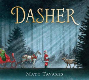 6 Timeless Christmas Theme Books for Kids - A1o01m7huLL 300x269