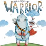 Kiddingly - Hey Warrior Title for Website 800x1044 1 150x150