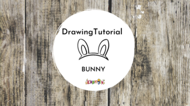 Doodle A Bunny: Tutorial