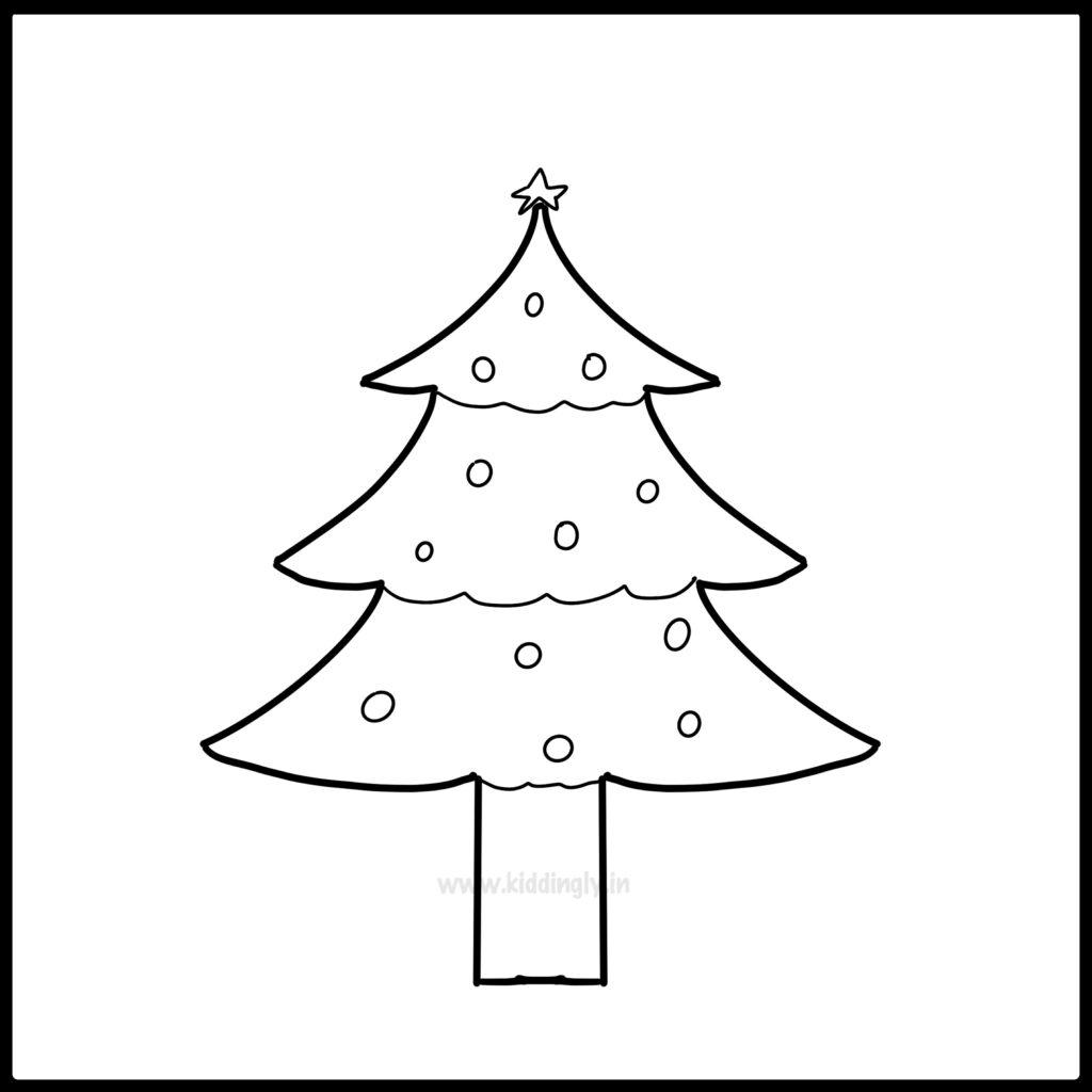 Kiddingly - ChristmasPrintable Kiddingly 1024x1024