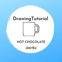Kiddingly - Easy Doodle For Kids Kiddingly 200x200