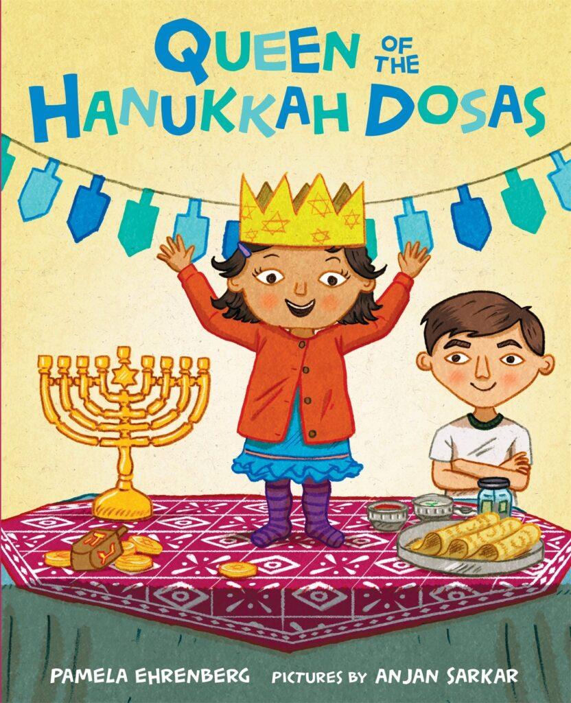 Kiddingly - HanukkahDosas 832x1024